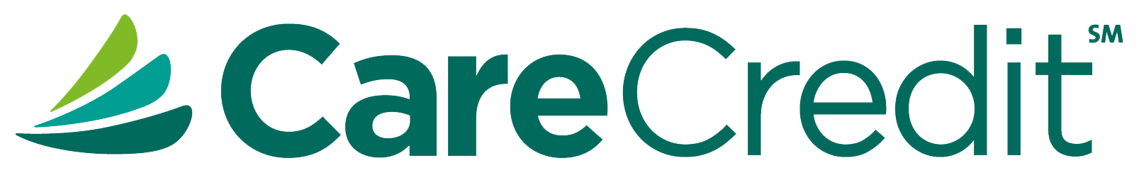 CareCredit__6stroke
